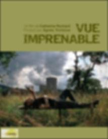 Visuel VUE IMP.jpg