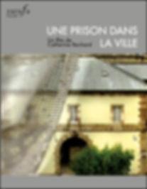 Visuel Une prison dans la ville.jpg