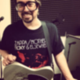 Vinnie_ZappaGuitar.jpg