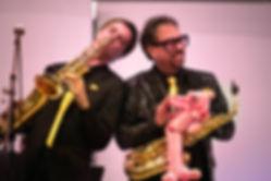 Vinnie and Sam Pink Panther_2500.jpg