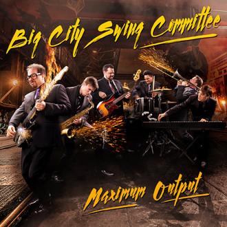BCSC MaxOut_Album Cover_RGB_3000.jpg