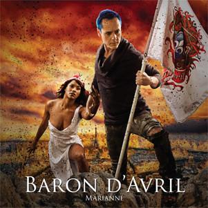 Album_Baron.jpg