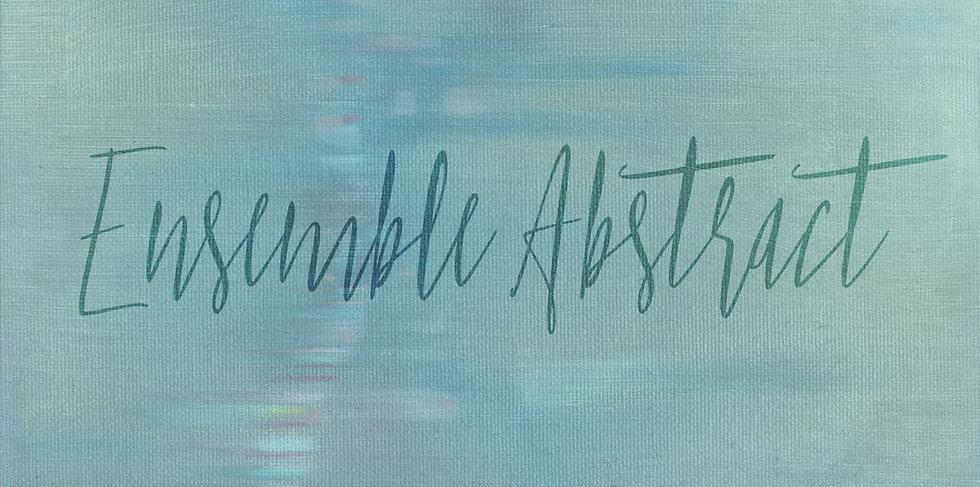 Ensemble Abstract.jpg