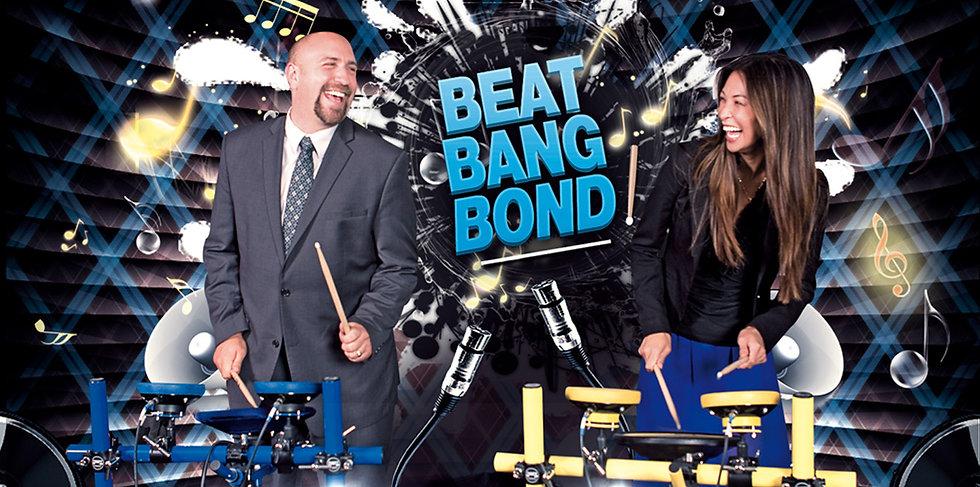 Beat Bang Bond.jpg