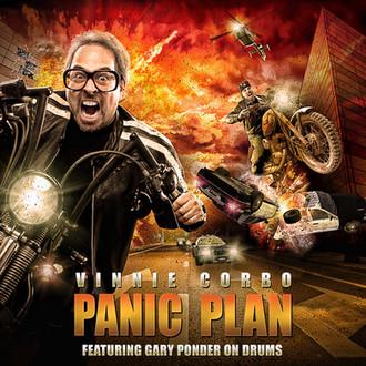 Panic Plan