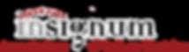 logo-Insignum.png