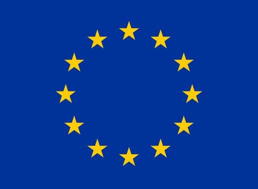 """Agevolazioni """"prima casa"""" alla prova del diritto europeo"""