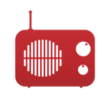 icon_red_500.png
