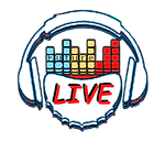 3d logo live clear2.png