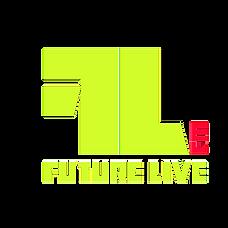 ffm logo new.png