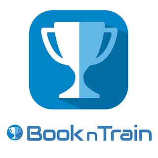 Book N Train