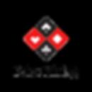 Poker Mining logo trans.png