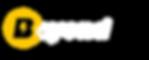 BYDT logo 4-02.png