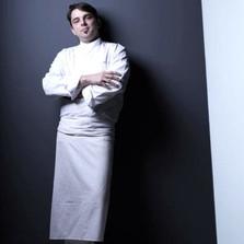 Chef www.kyrkoszisis.com