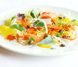 Salmon%20Gravlax%2C%20Oyster%20Leaves_ed