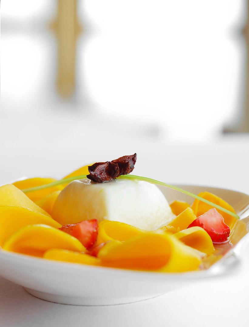 Beirut Food shoot_Page_18.jpg