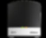 Beltone-Direct-TV-Link-cropped.png