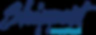 logo_vector-300x110.png