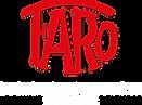 logo-faro-bottom.png