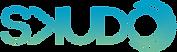 skudo-logo.png