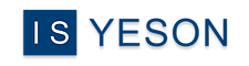 logo yeson.png
