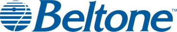 Beltone_Logo_300dpi.png