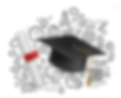 kisspng-student-course-credit-college-ed