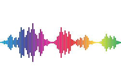 colorful-sound-waves-vector-11771199_edi
