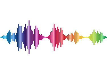colorful-sound-waves-vector-11771199_edi