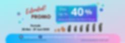 Copy of Skala Web Banner (1).png