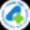 4-tek_logo105x100.png