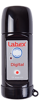 product2-labex-digital-black.png