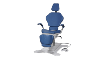 OPTOMIC-EXAM-CHAIR-07_large.png