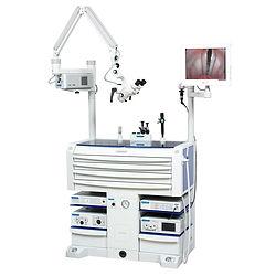 Treatment_unit_Optimus_SMALL.jpg