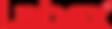 labex-logo-big-transp.png