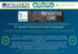 McM Preventive Care Campaign.jpg
