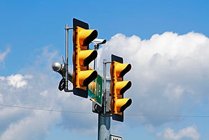 Signals6.jpg