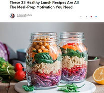 healthy lunch ideas.JPG