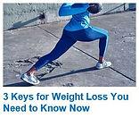3 weight loss keys.JPG