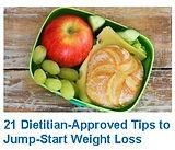 21 dietician tips.JPG
