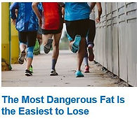 most dangerous fat.JPG