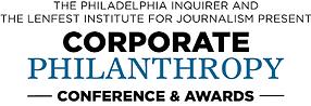 2019 Corporate Philanthropy Awards.png