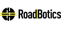 roadbotics-logo.png