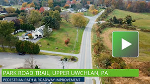 Park Road Trail titles w.play.jpg