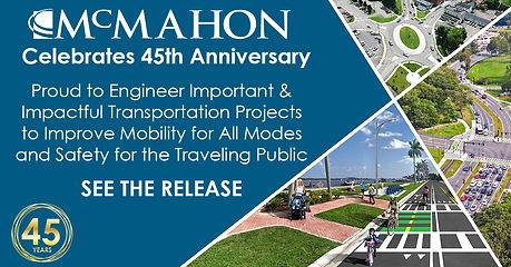 4.1.21 - McMahon 45th Anniversary.jpg