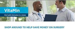 cigna save money.JPG