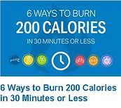 6 ways to burn calories.JPG