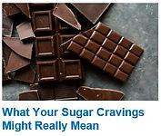 sugar cravings.JPG