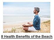 8 benefits of beach.jpg