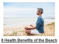 8 benefits of beach.jpg